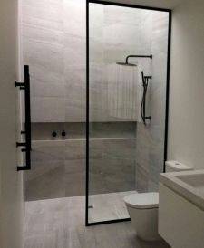 37+ Fraud, Deceptions, And Downright Lies About Frankford Shower Door Exposed 223