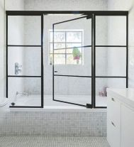 37+ Fraud, Deceptions, And Downright Lies About Frankford Shower Door Exposed 291