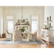 37+ Instant Solutions For Farmhouse Dinning Room 203
