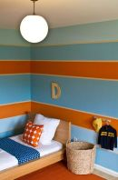 37+ The Tried And True Method For Kids' Room Color In Step By Step Detail 108