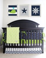 37+ The Tried And True Method For Kids' Room Color In Step By Step Detail 163