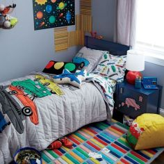 37+ The Tried And True Method For Kids' Room Color In Step By Step Detail 237
