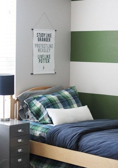 37+ The Tried And True Method For Kids' Room Color In Step By Step Detail 32