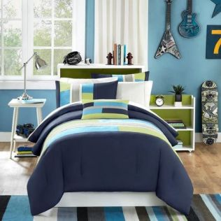37+ The Tried And True Method For Kids' Room Color In Step By Step Detail 323