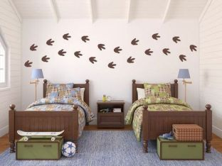 37+ The Tried And True Method For Kids' Room Color In Step By Step Detail 380