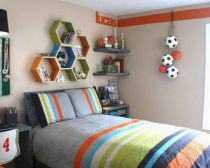 37+ The Tried And True Method For Kids' Room Color In Step By Step Detail 39