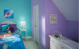 37+ The Tried And True Method For Kids' Room Color In Step By Step Detail 67