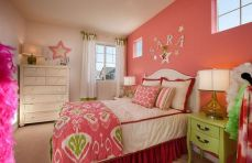 37+ The Tried And True Method For Kids' Room Color In Step By Step Detail 91