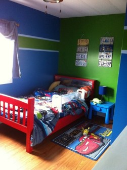 37+ The Tried And True Method For Kids' Room Color In Step By Step Detail 95