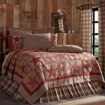 39+ The Run Down On Plaid Bedding Ideas Exposed 117