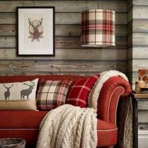 39+ The Run Down On Plaid Bedding Ideas Exposed 133