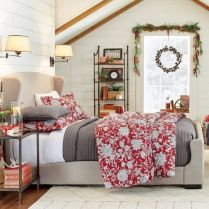 39+ The Run Down On Plaid Bedding Ideas Exposed 168
