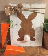 40+ A Review Of Sweet Easter Decor 39