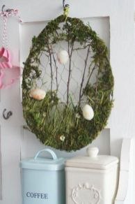 40+ A Review Of Sweet Easter Decor 92