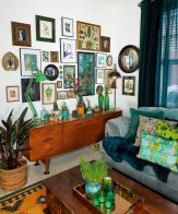 40+ Purchasing Eclectic Home Design 214