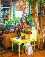 40+ Purchasing Eclectic Home Design 268