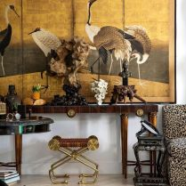 40+ The Nuiances Of Modern Asian Home Decors 231