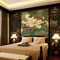 40+ The Nuiances Of Modern Asian Home Decors 325