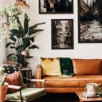 40+ The Nuiances Of Modern Asian Home Decors 345