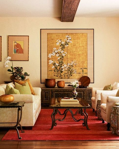 40+ The Nuiances Of Modern Asian Home Decors 99
