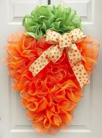 40+ Things You Won't Like About Easter Ideas For Outdoor Decorations And Things You Will 151
