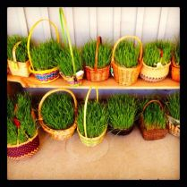 40+ Things You Won't Like About Easter Ideas For Outdoor Decorations And Things You Will 245