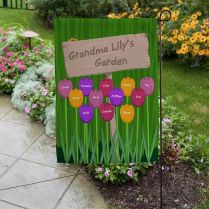40+ Things You Won't Like About Easter Ideas For Outdoor Decorations And Things You Will 415
