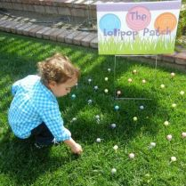 40+ Things You Won't Like About Easter Ideas For Outdoor Decorations And Things You Will 51