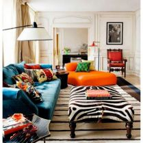 40+ Untold Stories About Eclectic Chic Living Room You Must Read 318