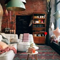 40+ Untold Stories About Eclectic Chic Living Room You Must Read 74