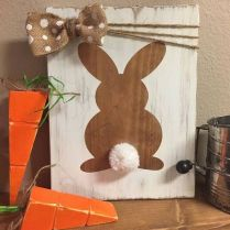 40+ What You Don't Know About Beautiful Easter Decoration Ideas 111