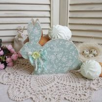 40+ What You Don't Know About Beautiful Easter Decoration Ideas 168