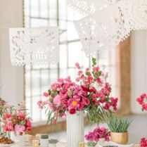 40+ What You Don't Know About Beautiful Easter Decoration Ideas 274