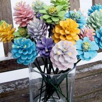 40+ What You Don't Know About Beautiful Easter Decoration Ideas 53