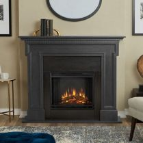 41+ What You Do Not Know About Fireplace Cover Frame May Shock You 100
