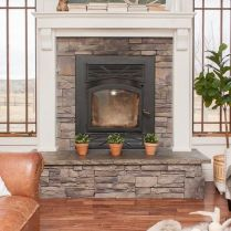 41+ What You Do Not Know About Fireplace Cover Frame May Shock You 113