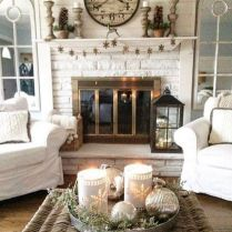 41+ What You Do Not Know About Fireplace Cover Frame May Shock You 137