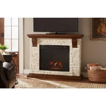 41+ What You Do Not Know About Fireplace Cover Frame May Shock You 168