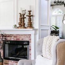 41+ What You Do Not Know About Fireplace Cover Frame May Shock You 185