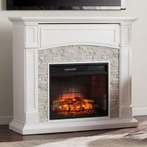 41+ What You Do Not Know About Fireplace Cover Frame May Shock You 189