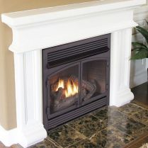 41+ What You Do Not Know About Fireplace Cover Frame May Shock You 283