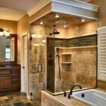 49+ Fraud, Deceptions, And Downright Lies About Bathroom Designs With Stone For Elegant Look Exposed 141