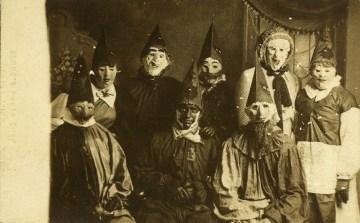 halloween-disfrazados