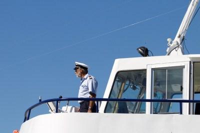 DJ buchen für Schiff und Kreuzfahrt
