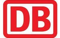 Deutsche Bahn Technik Verleih