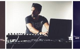 DJ Hamburg Hochzeit türkisch