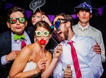 Hochzeit-Fotobox-350x259