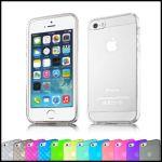 iPhone 保険・無期限・5.99€ !!