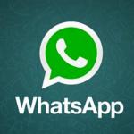 WhatsApp はスマフォだけでなくPCからも使えます!