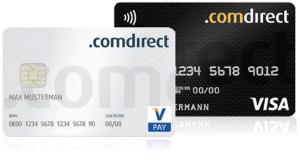 visa-girocard-comdirect
